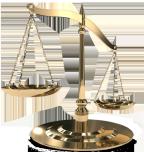 estate divorce IRS attorney