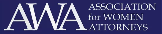 Association of Women Attorneys