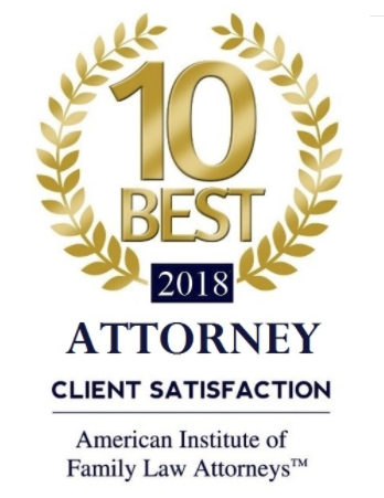 10 Best Attorney Memphis