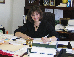 christina burdette memphis lawyer