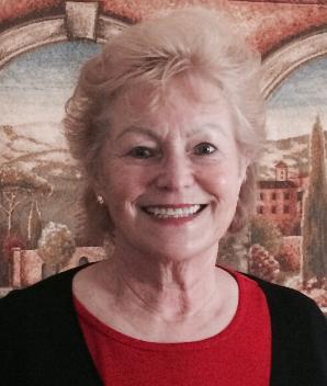 rosemarie von cannon memphis law